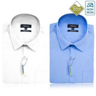 NSHA02-Mens-Noma-Classic-Short-Sleeved-regular-ALL