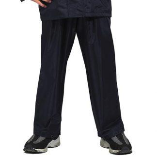 Junior Waterproof Rain Trousers OTRK12-main