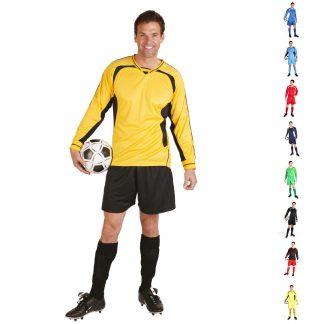 Adults Football Kit TFKA01