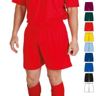 Adults Micromesh Football Short TFSA02-main