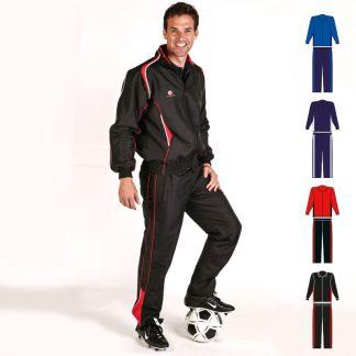 Adults Track Suit TTSA02