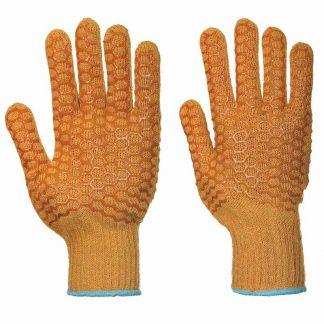 Criss Cross Glove - WGLA130