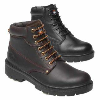 Antrim Super Safety Boot - WSFA23333-main